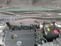 马自达马自达6 2015款 2.0 手动 豪华型