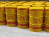 内蒙古复盛空压机高级冷却液,呼和浩特复盛高级冷却液