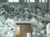 佛山废pp回收,白云塑料回收造粒,白云pe 回收高明回收乳胶