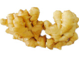 低价出售好吃的农家种植生姜 驱寒增香好品质新鲜生姜 品质