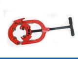手动切管器 割管器 管子割刀 钢管割刀 管割刀 铸铁管切割