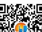 中国白银市场的特征