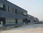 开发区小面积电商货品仓库出租