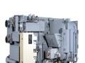 山东二手溴化锂制冷机组回收-东营市河口区二手溴化锂制冷机组