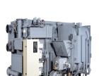 黑龙江牡丹江市溴化锂制冷机组回收-爱民区溴化锂制冷机组回收