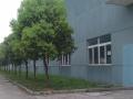 出租开发区及科技产业园500至8000平方厂房仓库