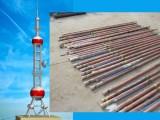 接地与防雷系统工程防雷措施,安徽防雷公司