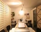 办公室装修找专业工装公司 北京弘贵全装修竭诚为您服务