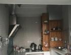 锦绣江山 精装3室 带全套家电家具 可拎包入住2000元/月