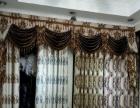 郑州窗帘 晾衣架 集成吊顶 灯具 一体化装修
