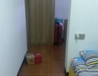 境界 3室2厅2卫 ,单身女性出租,包水电气,可月租