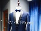 深圳租男士礼服西装,新郎西装,主持人西装