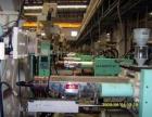 鹤山市工厂设备回收一览表