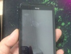 转让个人闲置HTC G17 裸眼3D手机一部
