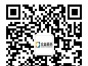 山东众益巢湖商标专利版权等无形资产评估,质押、申请