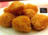 上海kokikoko大鸡排哪里好,可以加盟么?