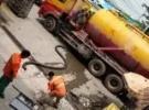 郑州专业清理化粪池大型管道疏通
