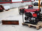 400A柴油发电电焊机 多少钱价格