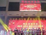 重庆摄影摄像后期制作