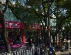 小面积商铺转让,不可餐饮,其他不限,紧挨着地铁口。