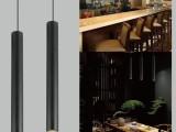 酒吧吧台LED射灯G3024