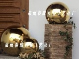 不锈钢 空心球 201/304/316