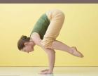 南通印象城瑜伽生活馆,莉娅瑜伽专业老师指导