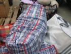 洪山江夏面包车市区搬家异地搬家行李包裹书记电动车托运上门接货
