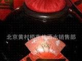 东北高粱酒 东北纯粮散白酒 专用泡药酒(