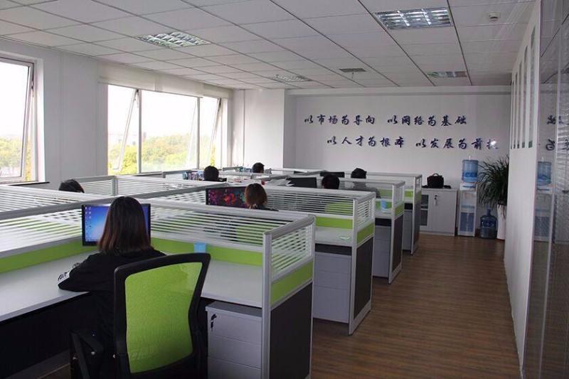 扬州到鸡西牡丹江绥芬河物流专线货运公司搬家服务