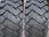 厂家直销 批发供应50铲车装载机轮胎23.5-25 正品新胎 质