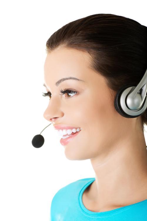 欢迎进入 南宁碧涞空气能空调网站-各点售后维修服务总部电话