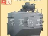 东莞热工铝合金小型燃气集中熔化炉/燃气熔化炉/山东熔炉