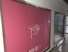 烟台高端画册,专业品牌全案标志VI设计