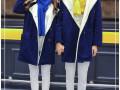 黑龙江最低价冬季热卖女装棉服批发新款最时尚气质毛呢外套批发
