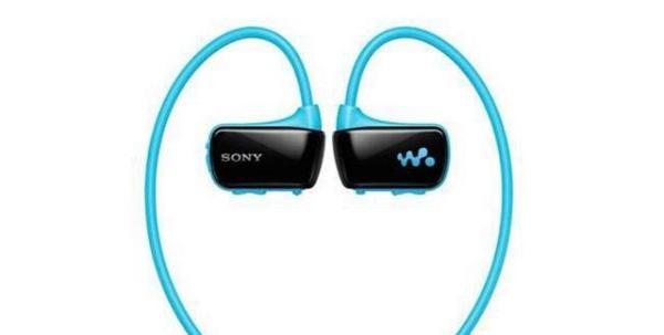 原裝正品sony无线耳机,健身,快走最佳伴侣