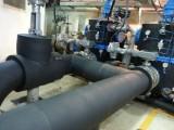 罐体设备保温防腐施工流程 管道保温施工公司电话