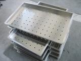 出售不锈钢制品——大量供应优惠的不锈钢制品
