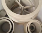 fep块料回收谁给的价格高氟塑料回收厂家