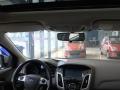福特 福克斯 2013款 经典福克斯-两厢 1.8 手动 百万纪