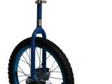 儿童自行车 20寸彩铝圈独轮自行车 厂家批发 溜肩  黑胎