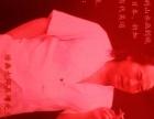 吴增活画山水画,活画,财神画,会变的画,白天山水黑天财神