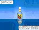 董酒白酒招商加盟