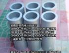 北京东城厂家直销机油滤芯,适用于多种车型