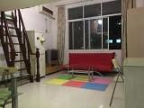 红谷滩地铁口丰和都会温馨复式公寓出租丰和都会丰和都会丰和都会