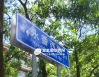 深圳北商圈 带电梯 提包入住 无需加价 春华四季