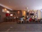 湖南正致教育:酒店平面设计都有啥?