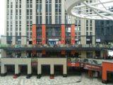 地标建筑88米摩天轮对面,大有码头超市旁商业旺铺,两万抵