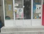 金马正和商场西门20米 酒楼餐饮 住宅底商