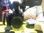 索尼高清摄像机FS7/FS5 高清4K 报价!正品包邮